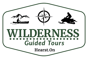 Wilderness_Logo_Colour.png