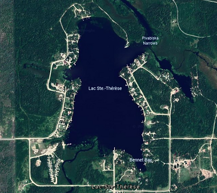 lac st.png