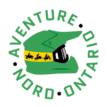 cropped-aventure-nord-ontario-helmet-07-