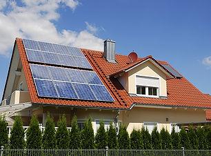 shv solar home.jpg