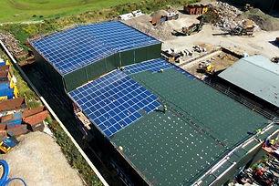 svh solar office.jpg