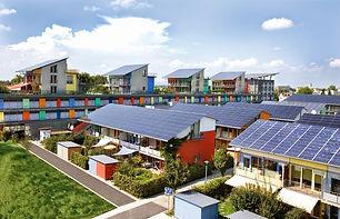 shv solar urban.jpg