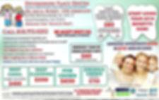 drleoflyerforwebsite_mix01.jpg