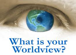 Your Worldview–Does It Matter?