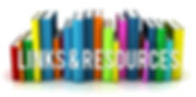 LINKS-AND-resources transparent.jpg