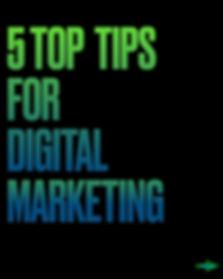 5 cool tips for digital marketer.001.jpe