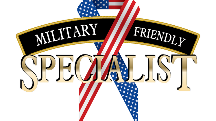 Military Friendly Specialist Logo-01.png