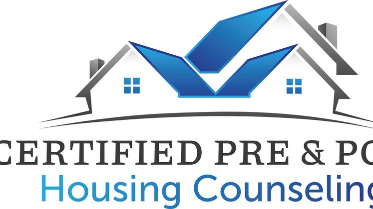 2020 Oct Housing Counseling Logo.png