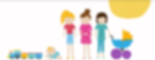 hep b pregnancy hepatitis b pregnant women hepatitis b pregnancy hep b hepb preg woman pregnant women babies baby hepbbaby sick pregnancy liver cancer joinjade #joinjade stop eradicate dr. samuel so physician child vaccination 3 shots for life HBV pregnancy hep b pregancy hepatitis pregnant hepatitis b and pregnancy