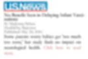 hepatitis b pregnant women hepatitis b pregnancy hep b hepb preg woman pregnant women babies baby hepbbaby sick pregnancy liver cancer joinjade #joinjade stop eradicate dr. samuel so physician child vaccination 3 shots for life HBV pregnancy hep b pregancy hepatitis pregnant us news u.s. news no benefit seen in delaying infant vaccination