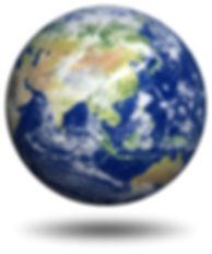 hepatitis b pregnant women hepatitis b pregnancy hep b hepb preg woman pregnant women babies baby hepbbaby sick pregnancy liver cancer joinjade #joinjade stop eradicate dr. samuel so physician child vaccination 3 shots for life HBV pregnancy hep b pregancy hepatitis pregnant