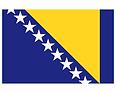 bosnia.png