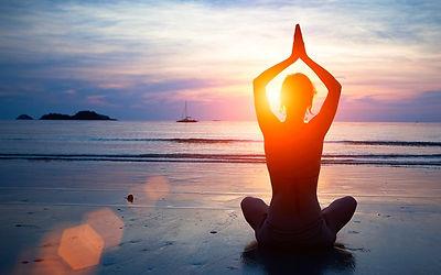 yoga-pose-at-sunset-on-beach.jpg