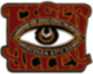 Tiger Alley patch.jpg