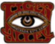Tiger Alley patch.jpg