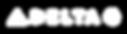 logo_delta_white.png