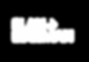 elan-edelman-logo.png
