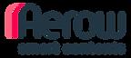 logo_aerow.png