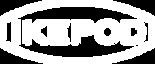 logotypeIKEPOD2018.png