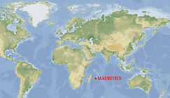 Spécialiste création d'entreprise à île Maurice