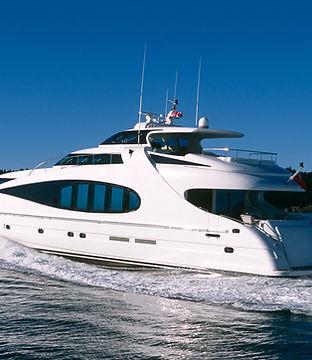 alquiler barcos ibiza, alquiler yates ibiza