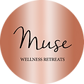 Muse Logo copy.png