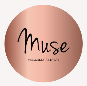 Muse Retreat