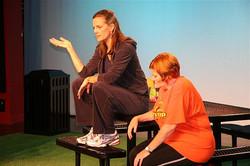 Hershey Area Playhouse