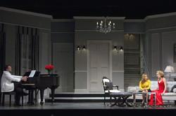 Berkshire Theatre Festival
