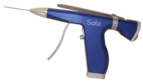 5995U_SoloDriver