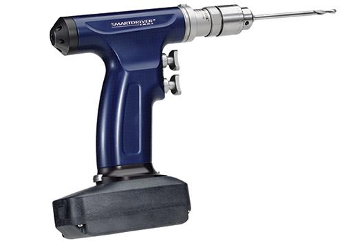 6643-SmartDriver-Duo (1)