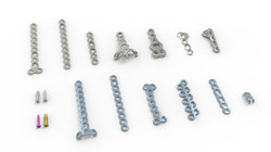 hfs-plate-family-with-screws-1-1200