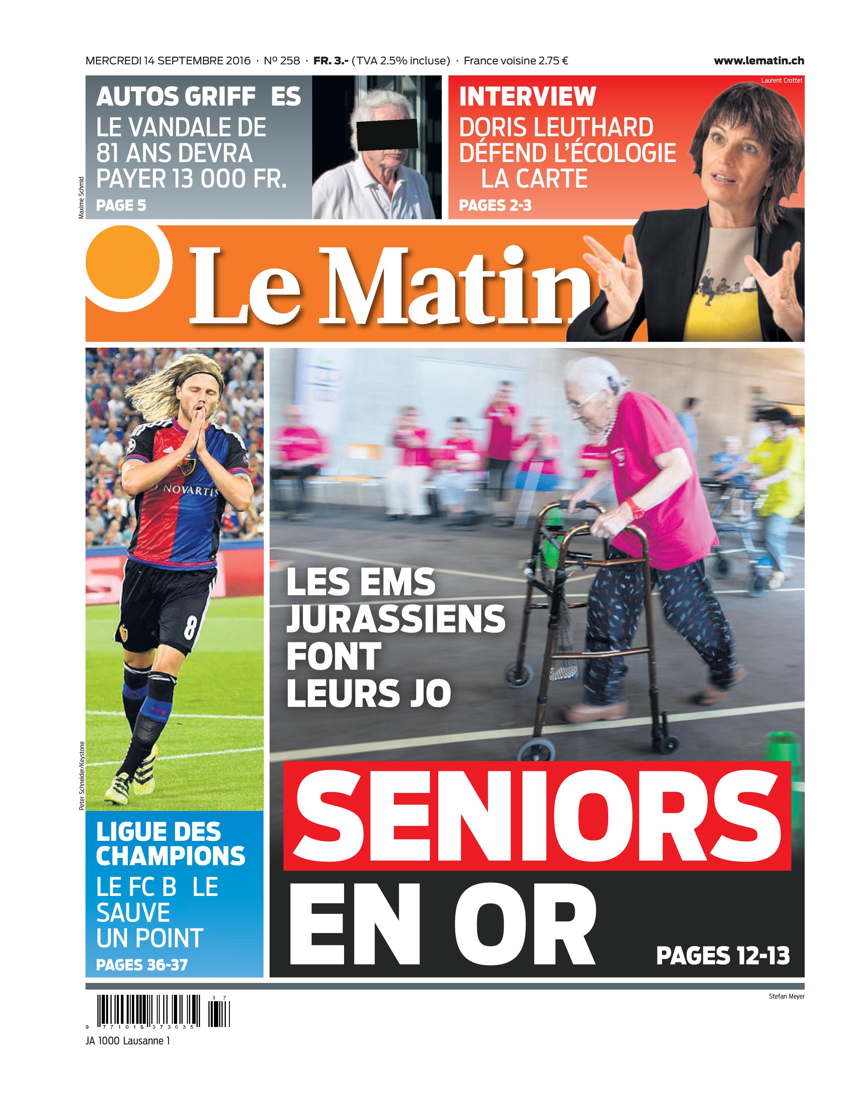 LM_Semaine-LMS-LM3-2016-09-14-0000001-Une-page-001