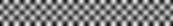 checkered-flag-1024x151_1.png