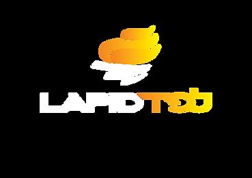 logo lapid eng no.slog.png
