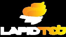 logo lapid eng no_edited.png