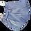 Thumbnail: Mascarillas Atom Protect- Pack por 5 unidades