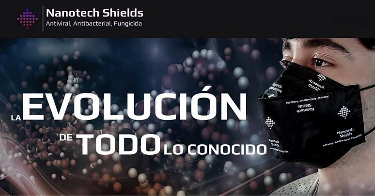 Nanotech Shields 3.png