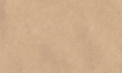 p_papel-kraft-preco-17.jpg