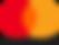266px-Mastercard-logo.svg.png