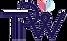 tpw_logo.png