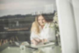 STUDIO | handgemaakte trouwkaarten