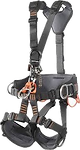 Skylotec rescue harness (2).png