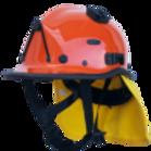 Rescue helmet (2).png