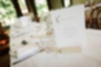 Wedding Amber & Jeroen 382.jpg