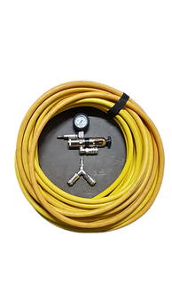 Regulator & Y Piece Plus Hose.png