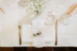 Wedding Amber & Jeroen 383.jpg