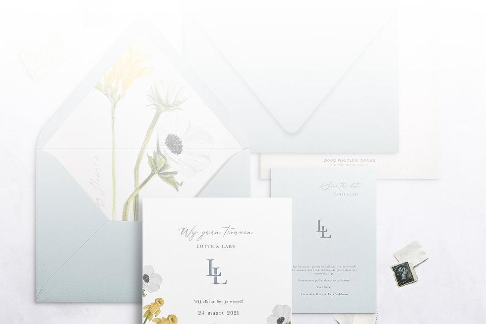 wedding_invitations.jpg