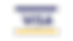 visa-logo-png-photo-visa-logo-png-800_45