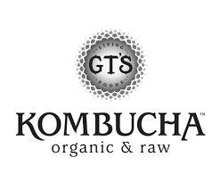 GT Kombucha.png